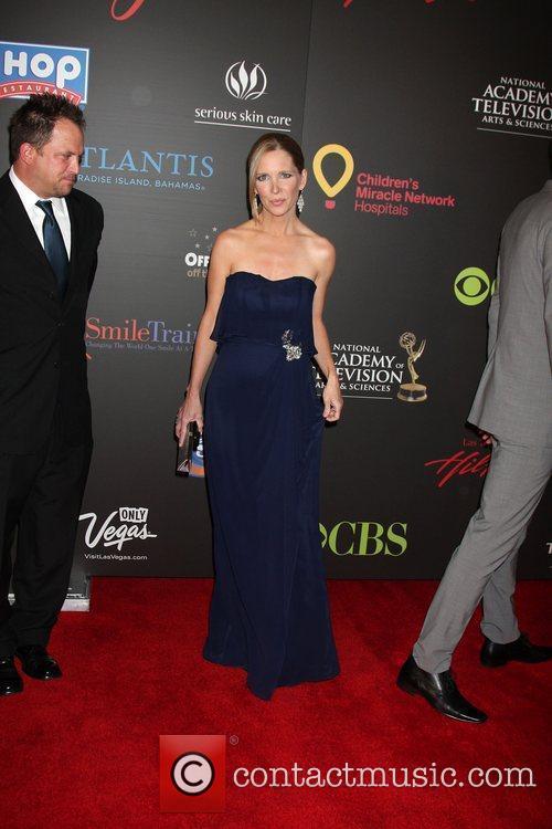 Lauralee Bell, Daytime Emmy Awards