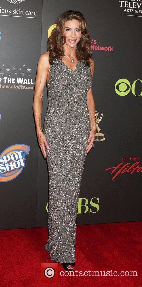 Jennifer Flavin Stallone, 2