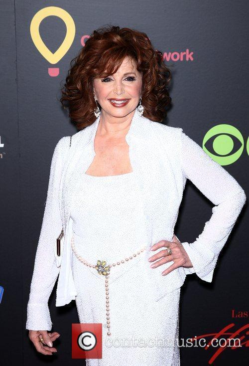 suzanne rogers 3406437
