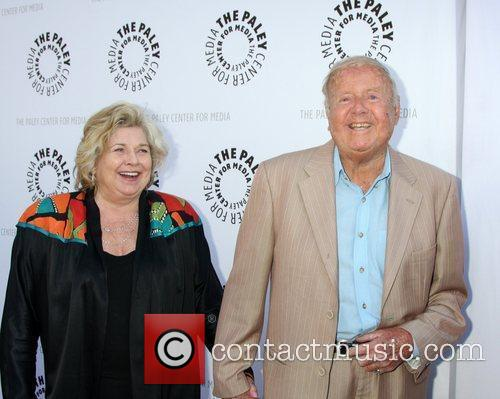 Dick Van Patten  The Debbie Reynolds Hollywood...