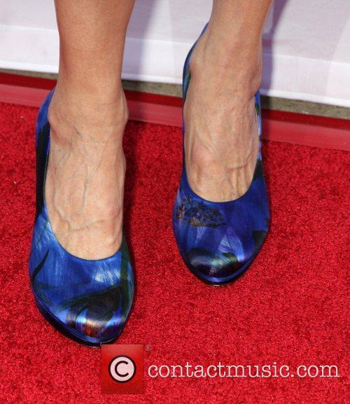 Mimi Rogers  The Debbie Reynolds Hollywood Memorabilia...