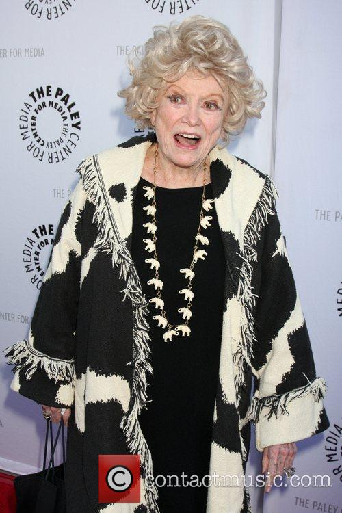 Phyllis Diller  The Debbie Reynolds Hollywood Memorabilia...