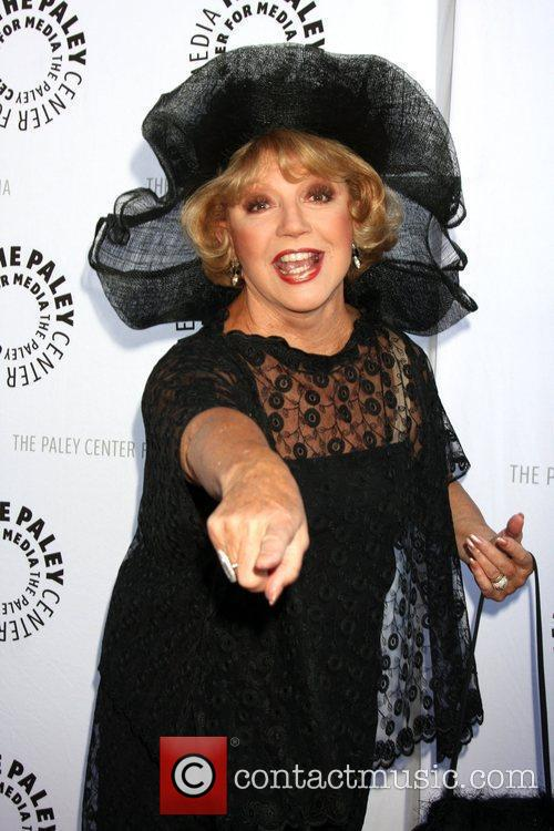 Ruta Lee  The Debbie Reynolds Hollywood Memorabilia...