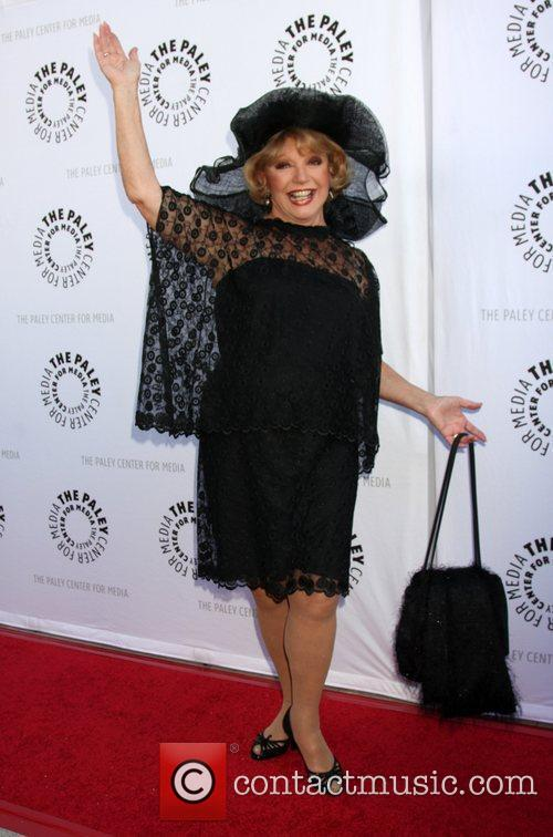 The Debbie Reynolds Hollywood Memorabilia Collection Auction Preview...