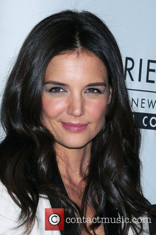 Katie holmes has 2481 more images celebrity pictures, news and gossip ( 531 views