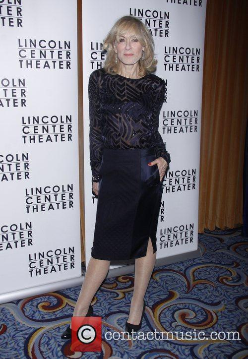 Judith Light  Opening night after party for...