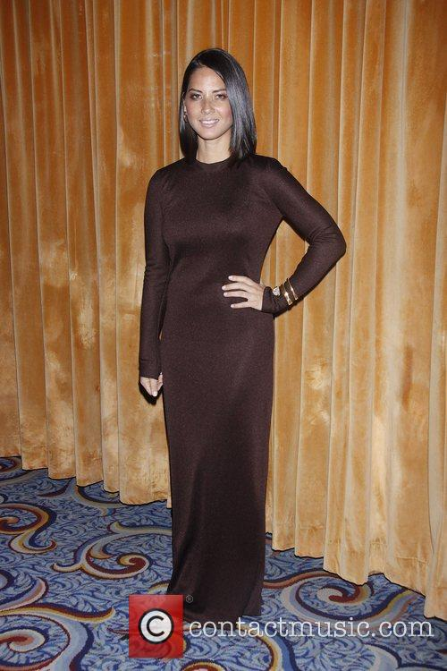 Olivia Munn  Opening night after party for...