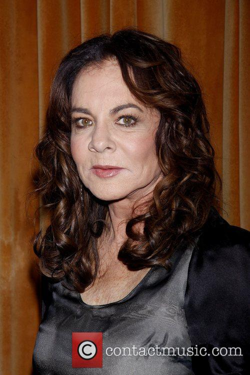 Stockard Channing 5