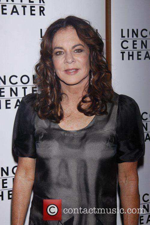 Stockard Channing 9