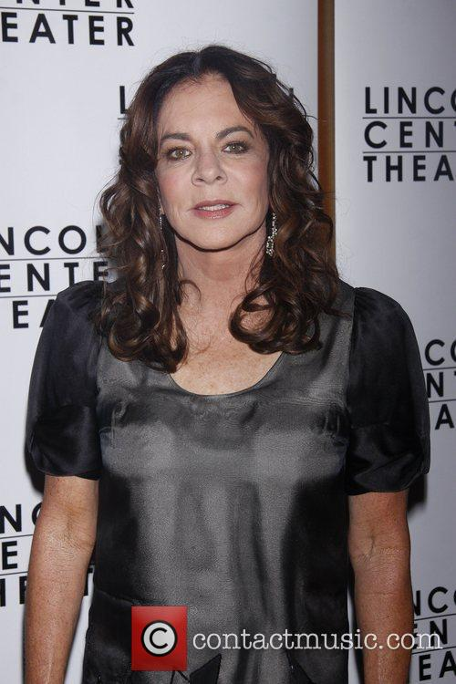 Stockard Channing 7