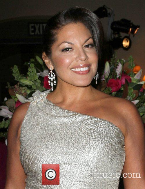 sara ramirez the designs for the cure 3582417