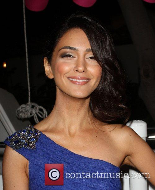 nazanin boniadi the designs for the cure 3582346
