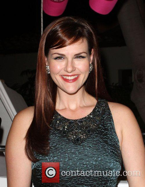 sara rue the designs for the cure 3582389