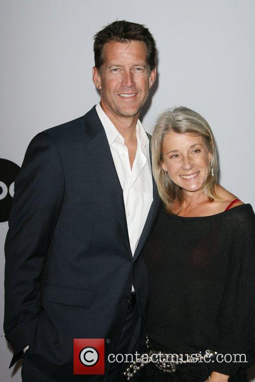 James Denton 3