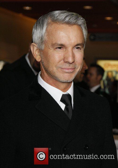 Director Baz Luhrman 7