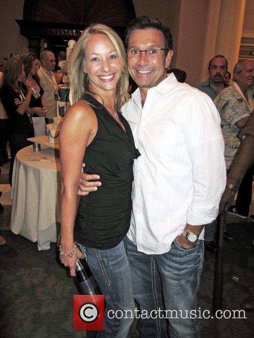Erica Smitheman And John Bolaris 11