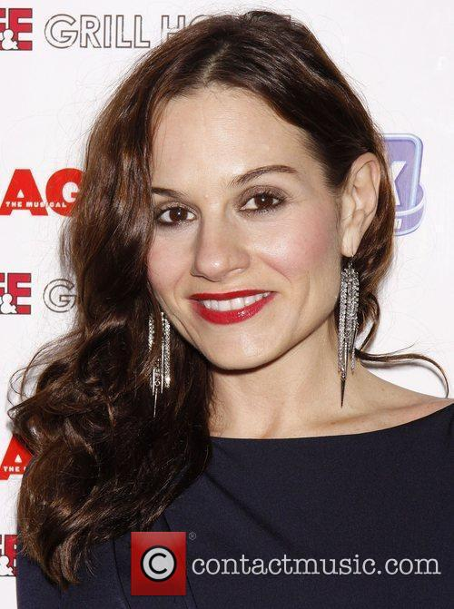Kara Dioguardi and American Idol 9