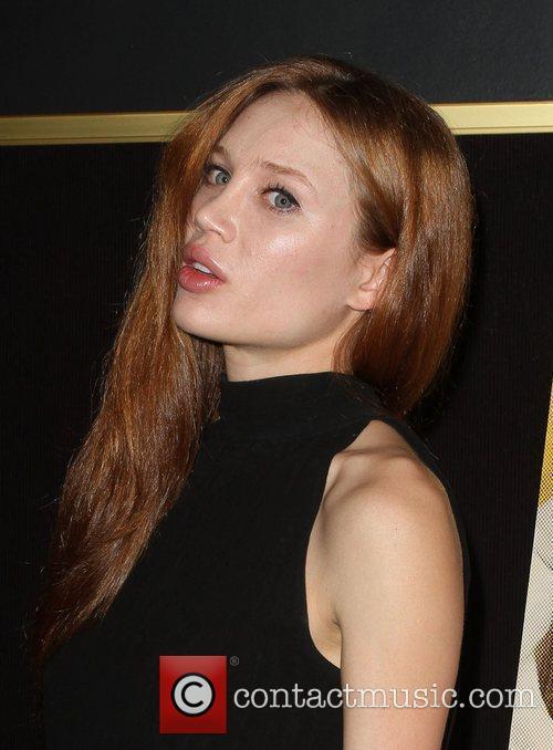 Natalie Gal 8