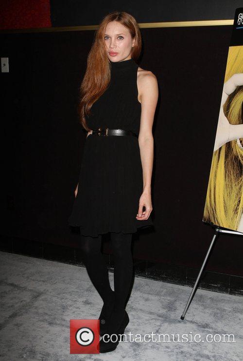 Natalie Gal 7