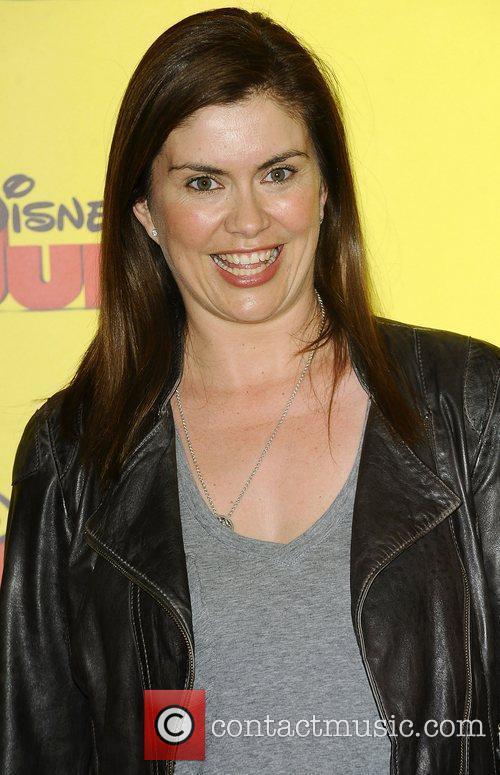 Amanda Lamb 3
