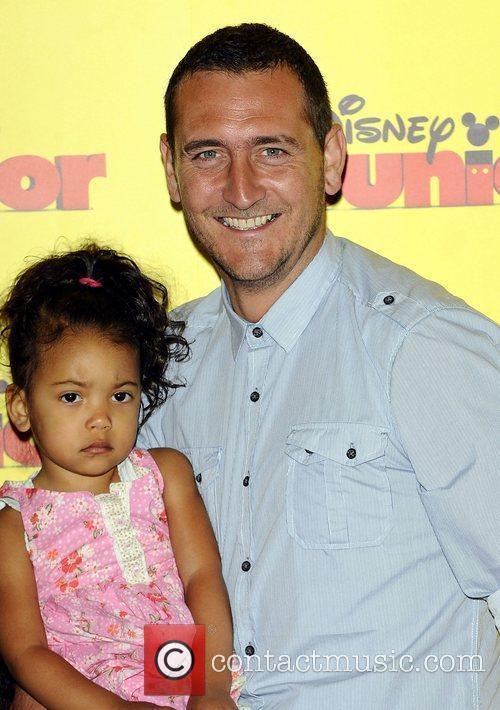 Will Mellor 4