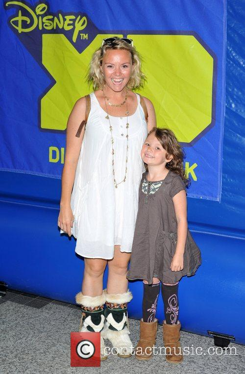 Charlie Brooks 6