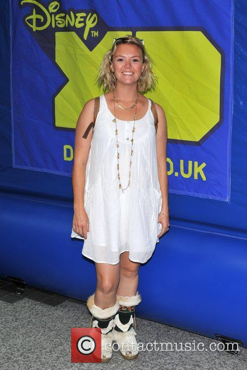 Charlie Brooks 4
