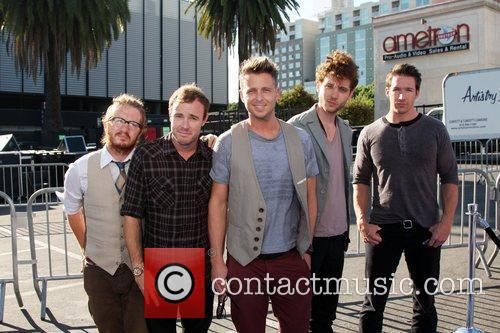 One Republic 7