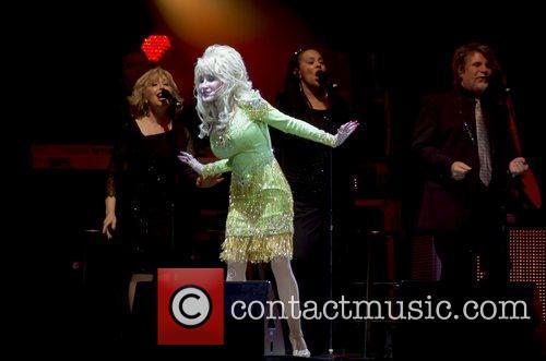 Dolly Parton 14