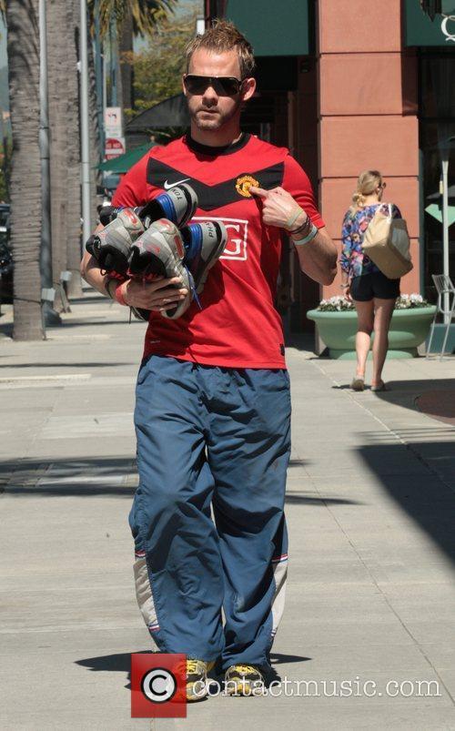Dominic Monaghan 3