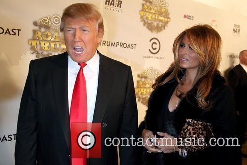 Donald Trump 9