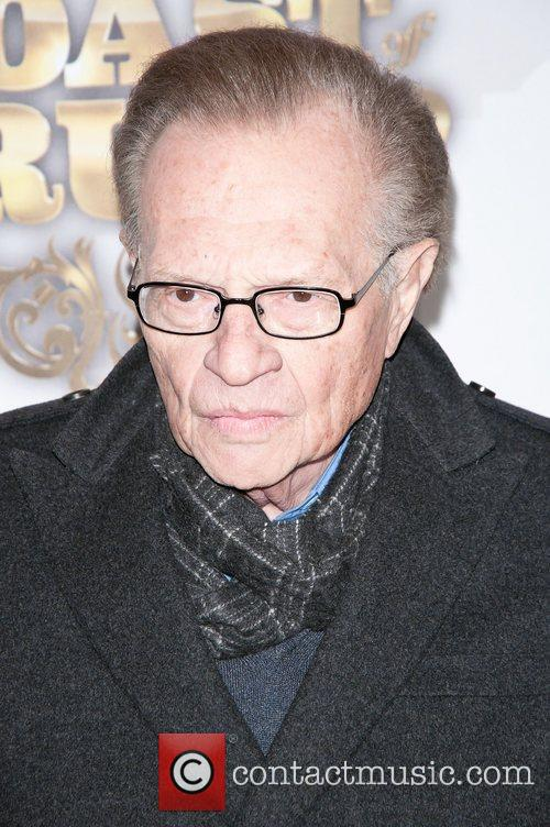 larry king 3243523