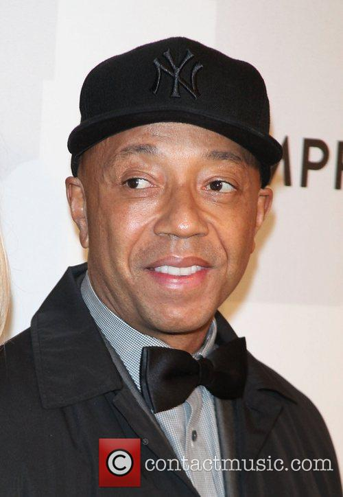 russell simmons 3244299