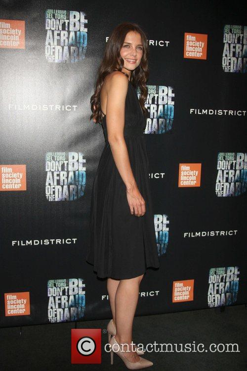 Katie Holmes 28