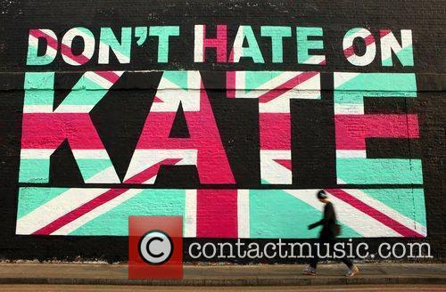 'don't Hate On Kate' 4