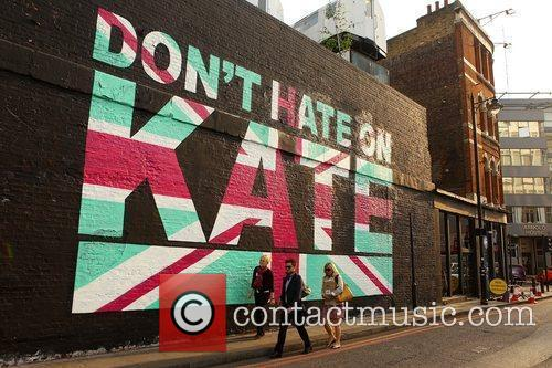 'don't Hate On Kate' 7