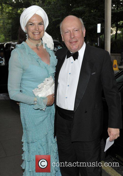 'An Evening with Downtown Abbey' event to benefit...