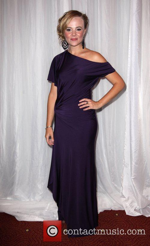 Belinda Wollaston The 'Dr Zhivago' opening night VIP...
