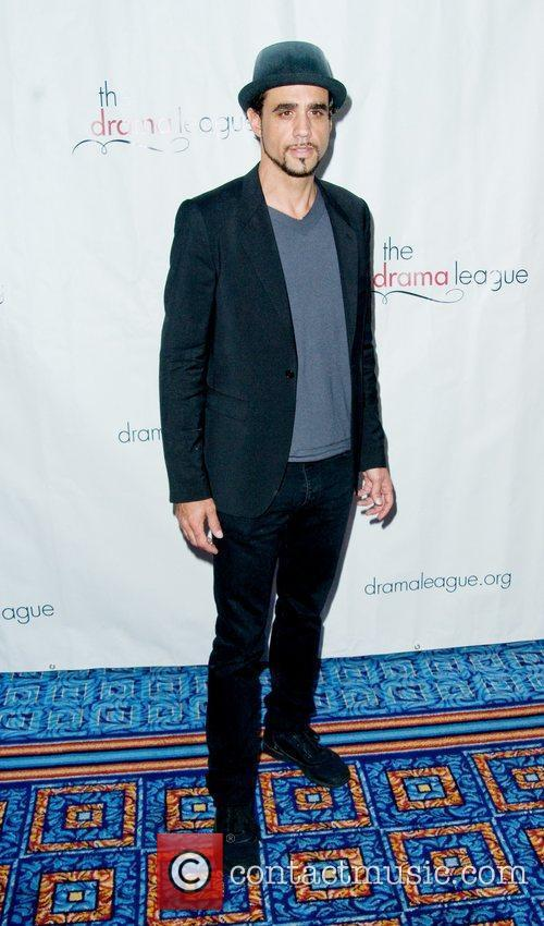 Bobby Cannavale 2011 Drama League Awards ceremony and...