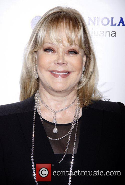 Candy Spelling - 56th Annual Drama Desk Awards held at ...