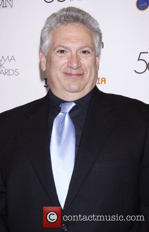Harvey Fierstein 2