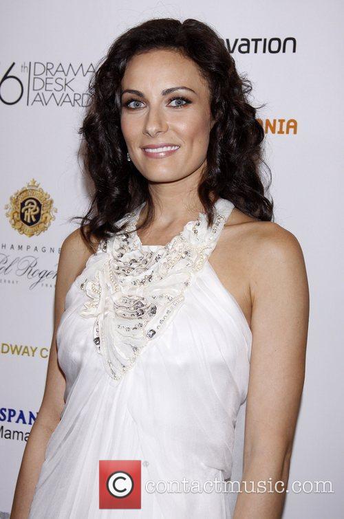 Laura Benanti 3