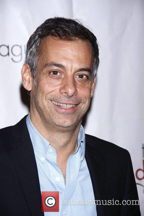 Joe Mantello 6