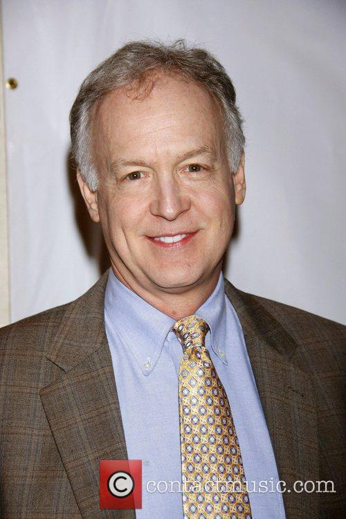 Reed Birney The 77th Annual Drama League Awards...