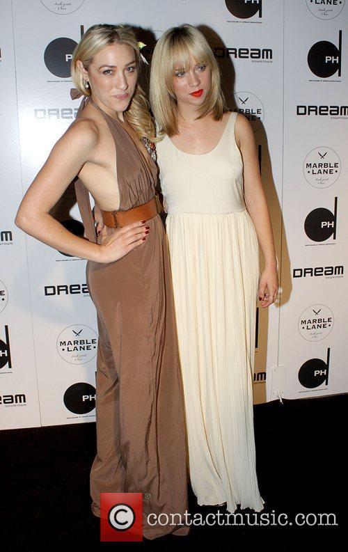 Mia Moretti And Caitlin Moe 9