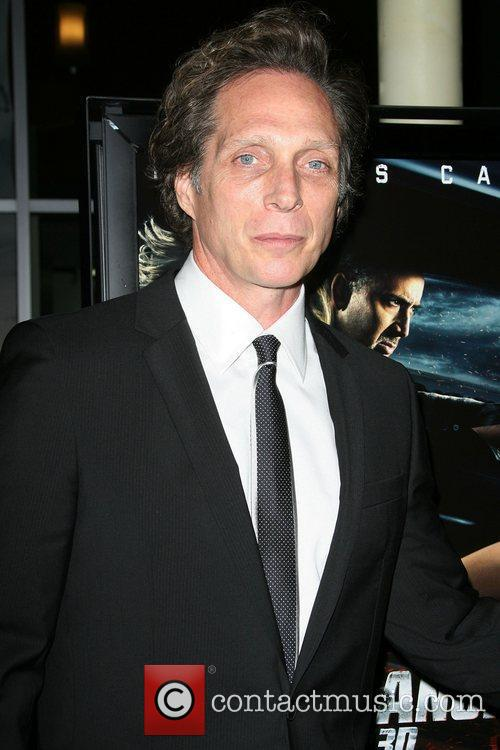 William Fichtner 3