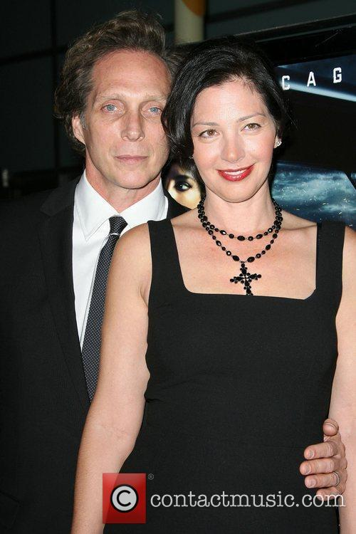 William Fichtner 6