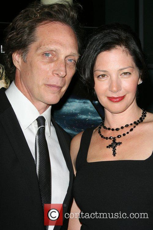 William Fichtner 2