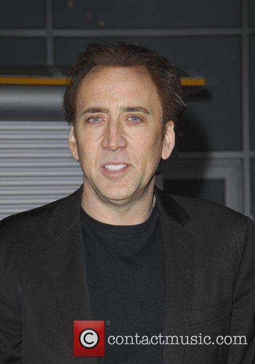 Nicolas Cage 18