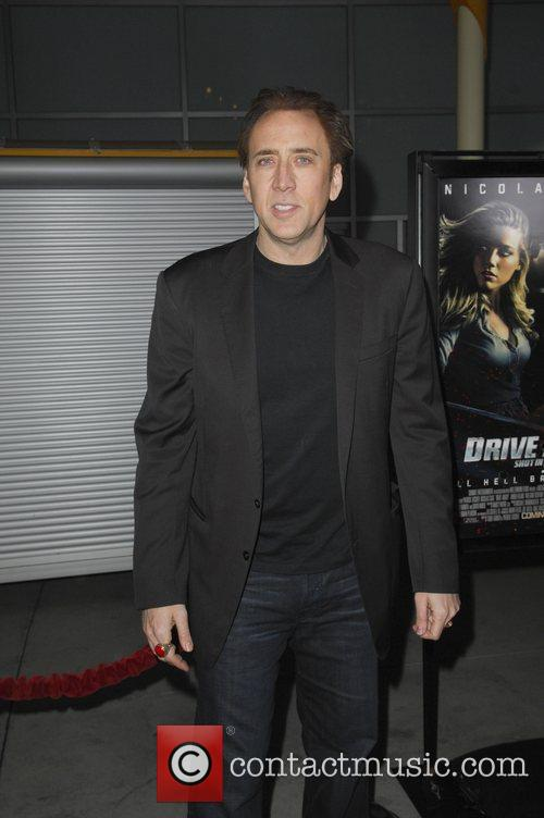 Nicolas Cage 17